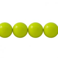 Perla verde pistacchio 25...