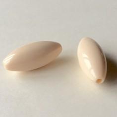 Confezione di 2 perle color...