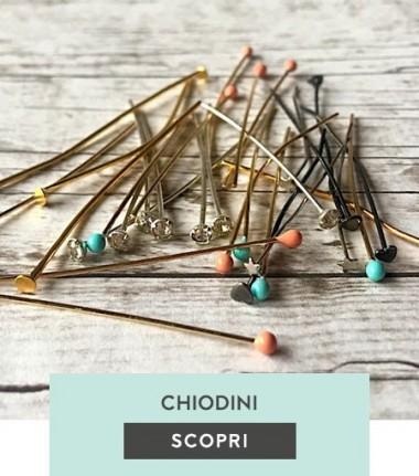 Chiodini