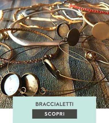 Braccialetti